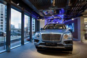 מרכז החדשנות בלונדון 4