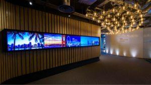מרכז החדשנות בלונדון 9