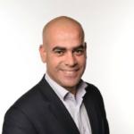 רמי_מנחם,_ראש_תחום_SME__ו-OEM_ב-_SAP_ישראל