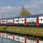 rh sbb train 1