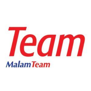 לוגו תים