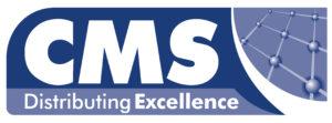CMC_Logo2