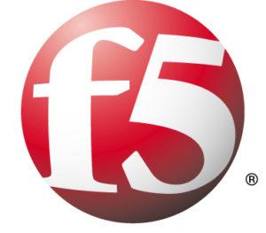 F5 logo Full_Color_JPEG (5)