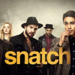 SNATCH_S1