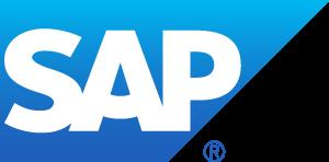 SAP (2)