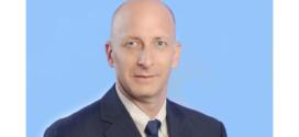 אלעד מערכות נבחרה כמובילה בתחום ה-CRM על ידי חברת האנליטיקה STKI