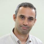 שמוליק_סיטון_מנהל_תחום_BIG_DATA_ב_SAP