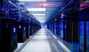 Data-center-4