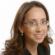"""האיגוד הישראלי לתעשיות מתקדמות IATI  מפרסם את דו""""ח תעשיית מדעי החיים של ישראל לשנת 2016"""