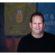 """צחי וייספלד, ימונה למנכ""""ל Microsoft for Startups"""