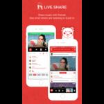 1_live_share1