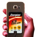energizer-hand