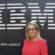 ווטסון של IBM יסייע לבנקים בניהול העמידה בדרישות רגולטוריות ובניהול סיכונים