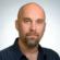 """אופיר הורדן מונה לסמנכ""""ל מחקר ופיתוח ב- Comm-IT"""