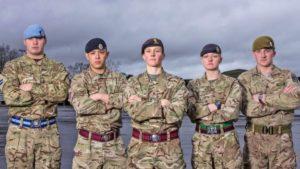 rh british army 2 (1)