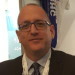 גיא_כרמון-מנכ'ל_חברת_IMA_וממפתחי_אפליקציית_מדפיי