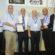 מלם מערכות זכתה בפרס פרוייקט השנה