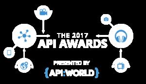 API awards 2017