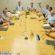 שולחן עגול: הסייבריסטים, מי ישמור על שומרי הסף?