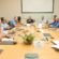"""מפגש פורום מנכ""""לים: אתגרי מעבר העולם ה""""ישן"""" לטרנספורמציה דיגיטלית"""