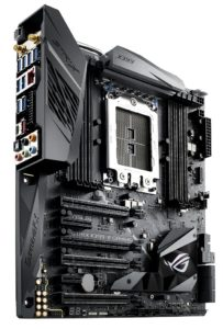 ROG STRIX X399-E GAMING-3D-5