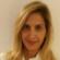 לראשונה בישראל – חברת איטייפ מקבוצת מלם תים הקימה עבור משטרת ישראל מוקד מאוייש המספק תרגום אונליין לשיחות נכנסות
