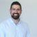 CloudZone השיגה הסמכת Security Competency שלAWS