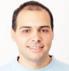 רון כהן