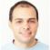 ProofPoint משיקה שירות לזיהוי ואיתור דומיינים מתחזים