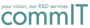 CommIT Logo@4x-80 (2)