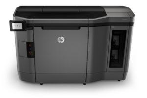 hp-jet-fusion-3d-4200-printer-100661266-primary.idge