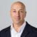 SAP מציגה: מאיץ חדש לשירותים פיננסיים
