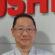 KLA-Tencor ישראל תארח קבוצת בכירים  מ- TOSHIBA Memory Corporation