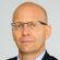 לאומי וEIF – (European investment fund) הודיעו על הגדלת ההסכם הראשון מסוגו בישראל