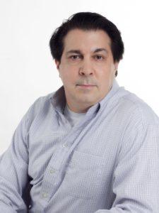 מייק גרנדינטי