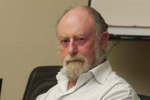 דיויד קפלן, ליבי טכנולוגיה