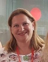 חנה אביסרור גולדרייך, מנמרית שירות התעסוקה