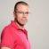 גאווה ישראלית: Gong הישראלית נכנסה לרשימת 100 חברות התוכנה הטובות בעולם של אתר ביקורות התוכנה העולמי G2 Crowd