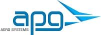APG-logo-s