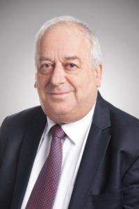 יאיר דובסטר