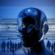 ממצאי דוח מחקר של BCG מגלים עיכובים בכניסת בינה מלאכותית (AI) לתחום הארגוני והעסקי