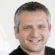 """שיאל נובוקובסקי מונה לשמשסמנכ""""ל פיתוח עיסקי במועדון הצרכנות הייטקזון"""