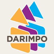 darimpo_logo_192x192
