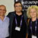 תחרות קולר השנתית לסטארט אפים בתחילת דרכם של הפקולטה לניהול באוניברסיטת תל אביב יוצאת לדרך