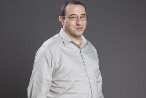 יובל מטלון הודיע על פרישתו מניהול מרכז הפיתוח של eBay בישראל