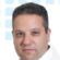 קבוצת יעל משיקה בישראל פתרון API Management