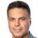"""רון גלב מונה לסמנכ""""ל פתרונות לעסקים בבזק בינלאומי:"""