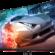 AOC מכריזה על מסך ה- AGON הראשון עםAMD Radeon™ FreeSync™ 2 ו- DisplayHDR™ 400