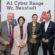 מרכז חדש לאימון סייבר של חברת A1 Telekom האוסטרית יפעל באמצעות מערכת של חברת סייברביט