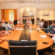 הזמנה לדיוני שולחן עגול:GDPR: למה המנהלים צריכים להיות מעורבים ביישום הסטנדרט האירופי?